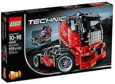 Lego Technic ® 42041 Renn-Truck OVP _ Race Truck New misb NRFB