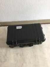 Peli Case 1510 Trolley Fotokoffer Koffer