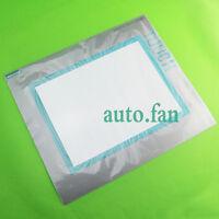 for SIEMENS MP277-10 6AV6 643-0CD01-1AX1 6AV6643-0CD01-1AX1 Protective Film