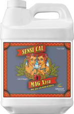 Advanced Nutrients Sensi Cal-Mag Xtra Plant Nutrient, 500 mL
