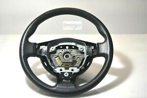 2007 2008 2009 2010 2011 2012 Nissan Sentra USED GRAY STEERING WHEEL