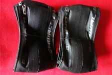 Schwalbe G-One Fat Tyres 29 x 2.35 Tubeless Ready Folding