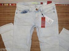 s.Oliver Catie Jeans 41.304.71.2146 Skinny Slim Fit Denim Low Tube (36-38 L34)