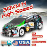 WLtoys K989 1/28 RC Drift Car 2.4G 30KM/H 4WD Race Sport Truck Kids Gift US B0C8