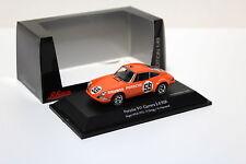 1:43 Schuco Porsche 911 Carrera 2.8 RSR Winner IMSA NEW bei PREMIUM-MODELCARS