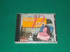 Nilla Pizzi – Regina Assoluta