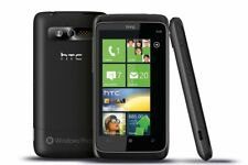 HTC 7 Trophy-Windows smartphone-sin SIM-Lock-nuevo
