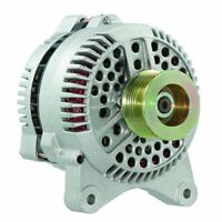 DIXIE A275 ALTERNATOR (130A) for 97-03 Ford PICKUP Econoline EXPEDITION Explorer