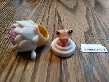 Littlest Pet Shop Series 1 1-B25