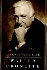 Biography Autobiography Movie & Television English Hardcover Nonfiction Books
