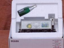Artículos de escala 00 Märklin para modelismo ferroviario