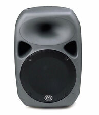 Wharfedale 2-way Home Speakers and Subwoofers