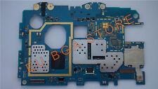 SAMSUNG Galaxy Tab 3 Lite SM-T110 motherboard GH82-07989A