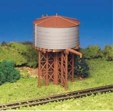 HO Scale - Water Tank, Building Kit - BAC-45153