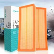 For Mercedes Benz Air Filter Set 273 094 04 04 Intake Oil Cabin Engine C230 C300