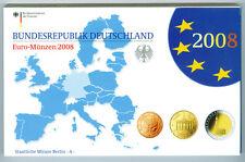 Rfg insieme Delle Monete Euro Pp (Selezionare sotto : 2002 - 2018 e Adfgj )