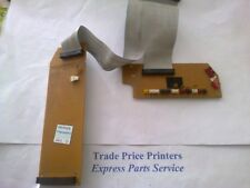F346206000 EPSON DFX5000 capo cavo board