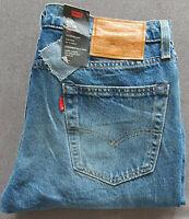 Herren Jeans LEVIS LEVI´S Premium 511 Slim W33 L32