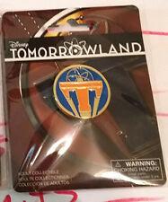 Tomorrowland Movie Pin - Tomorrowland Pin - Pin #2 by FUNKO and Disney