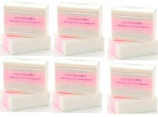 6x Premium Extra Strength Whitening Soap With Glutathione, Goat's milk, Rosehip