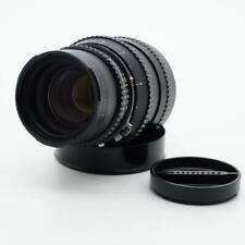 Hasselblad Carl Zeiss Sonnar 150mm F/4 Lens Black