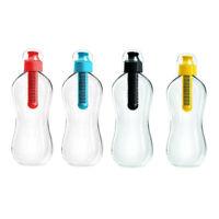 Reusable Sports Gater Bottle Outdoor Hiking Hydration Filter Gater Bottle G9A