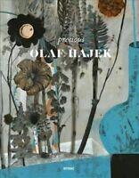Olaf Hajek : Precious, Hardcover by Hajek, Olaf (ART); Wobbe, Katharine (EDT)...