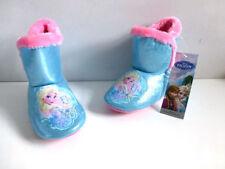 Disney Baby Slip - on Slippers
