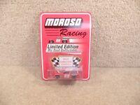 New 1993 Speedway Souvenirs 1:64 Scale Diecast NASCAR Rob Moroso Oldsmobile