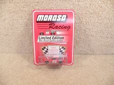 New 1993 Speedway Souvenirs 1:64 Scale Diecast NASCAR Rob Moroso Oldsmobile