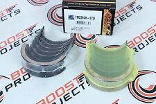 ACL Race Series Main Bearing Set for Nissan RB20E/RB25DE/RB30/RD28 #7M2394H-STD