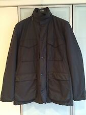 Barbour Hip Length Coats & Jackets for Men