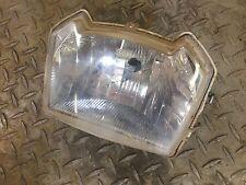 09 Polaris Sportsman 850 Xp 550 Eps Upper Headlight