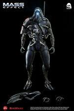 ThreeZero Mass Effect 3 Legion 1/6 Scale Figure