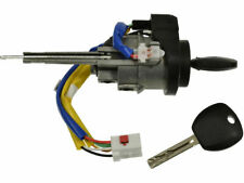 For 2009-2011 Kia Borrego Ignition Lock Cylinder SMP 81322WX 2010