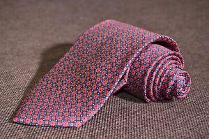 Brioni Classic Silk Tie