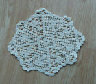 White+Crocheted+Doily