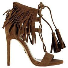 Windsor Smith Heels for Women Sandals