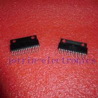 1 pcs  AN34002A ZIP-16 Transistor