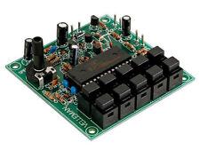 Velleman K4401 Sound Effects Generator Sound Kit Unassembled (solder version)
