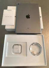 Apple iPad 6th Gen. 128GB, Wi-Fi, 9.7in -