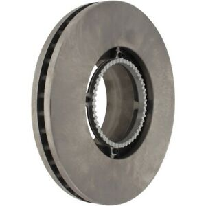 Centric Parts 121.75007 Disc Brake Rotor For 13-17 Hino 195 195DC 195h 195h DC