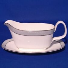 Unboxed Mid-Century Modern 1960-1979 Porcelain & China