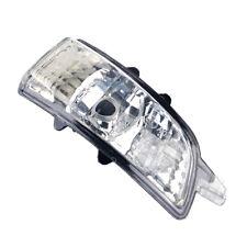 Right Wing Mirror Indicator Lens Turn Signal Lamp For Volvo S40 V50 C30 S60 V70