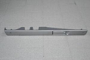 Aston Martin Vantage V8 Door Panel Handle Interior Door Handle LH