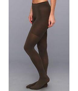 SPANX Tight-End Tight Shapewear - Original 128 - Ripe Olive - MSRP $28
