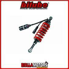 A0038CLU31 REAR SHOCK MONO BITUBO APRILIA ETV CAPONORD ABS 2004-2007