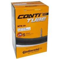 Continental llanta de bicicleta Conti TUBO MTB 28/29