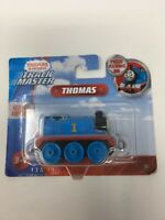 Thomas & Friends Trackmaster PUSH ALONG THOMAS Train Engine Fisher Price