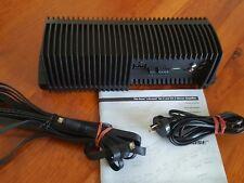 Bose Lifestyle SA-3 Stereo Amplifier 2 x 100 Watts